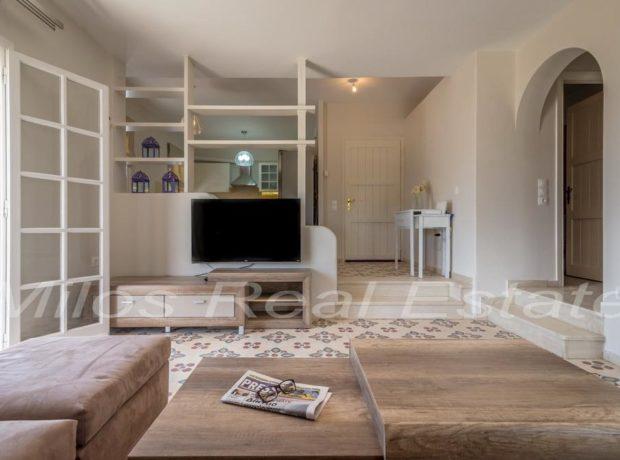 Διαμέρισμα 72 m2