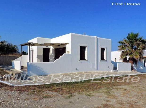 House for Sale, 93 m2