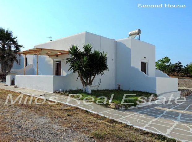 Casa in Vendita, 65 m2