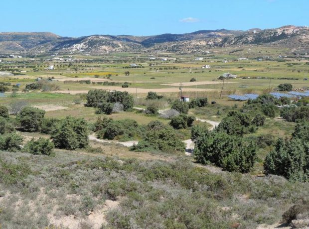 Terreno in vendita, 7160 m2