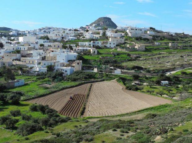 Terreno in vendita, 6360 m2